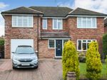 Thumbnail for sale in Blount Avenue, East Grinstead, West Sussex