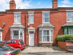 Thumbnail for sale in Grange Road, West Bromwich