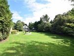 Thumbnail for sale in Whitebrook Lane, Peasedown St. John, Bath, Somerset