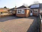 Thumbnail for sale in Shearwater Grove, Innsworth, Gloucester