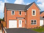"""Thumbnail to rent in """"Halton"""" at Newton Lane, Wigston"""