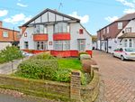 Thumbnail for sale in Ewell By Pass, Ewell