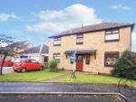 Thumbnail to rent in Hornsea Close, Billingham
