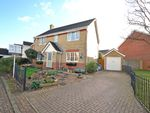 Thumbnail to rent in Cherry Gardens, Braintree