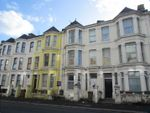 Thumbnail to rent in Alexandra Road, Plymouth