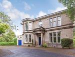 Thumbnail to rent in Camelon Road, Falkirk