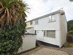 Thumbnail for sale in Northey Close, Truro