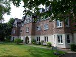 Thumbnail for sale in Hopwood Manor, Manchester Road, Hopwood, Heywood