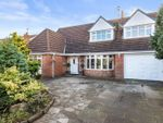 Thumbnail to rent in Hartley Crescent, Birkdale, Southport