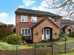 Thumbnail for sale in Acorn Drive, Wokingham