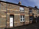 Thumbnail to rent in Market Street, North Tawton