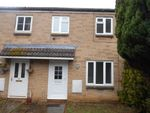 Thumbnail to rent in Lower Ream, Yeovil