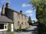 Thumbnail for sale in Hazel House, Talkin, Brampton, Cumbria