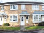 Thumbnail for sale in Barons Mead, Southampton