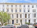 Thumbnail to rent in Gloucester Walk, Kensington, London