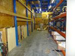 Thumbnail to rent in Barrett Industrial Park, Park Avenue, Southall