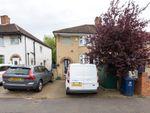 Thumbnail for sale in Derwent Avenue, Headington, Oxford