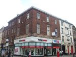 Thumbnail to rent in Suite 5 Starkie Chambers, Lancaster Road, Preston