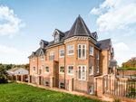 Thumbnail to rent in Paddockhall Road, Haywards Heath