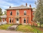 Thumbnail for sale in Rocester, Uttoxeter, Staffordshire
