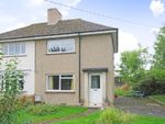 Thumbnail to rent in North Hinksey, Oxford