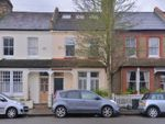 Thumbnail for sale in Grove Road, Barnes