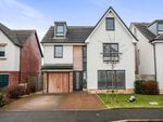 Thumbnail for sale in Callum Drive, Dumfries