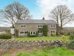 Thumbnail for sale in Belmont Road, Bromley Cross, Bolton, Greater Manchester