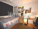 Thumbnail to rent in 39 Walmsley Road, Hyde Park, Eight Bed, Hyde Park, Leeds