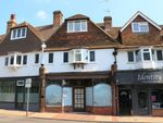 Thumbnail to rent in Station Approach, West Byfleet