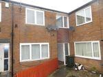 Thumbnail to rent in Kyloe Villas, Westerhope, Newcastle Upon Tyne