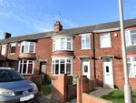 Thumbnail to rent in Danby Grove, Thornaby, Stockton-On-Tees