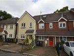 Thumbnail to rent in Standen Mews, Hadlow Down, Uckfield