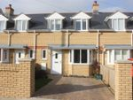 Thumbnail for sale in Lloyd Terrace, Chickerell Road, Chickerell, Weymouth
