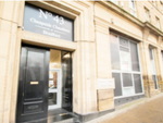 Thumbnail for sale in Cheapside Chambers, 43 Manor Row, Bradford, West Yorkshire