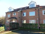 Thumbnail for sale in Aspen Vale, Whyteleafe, Surrey