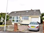 Thumbnail for sale in 15, Anne Crescent, Barnstaple, Devon
