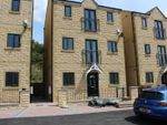 Thumbnail to rent in Moor Heights, Claremount Road, Halifax