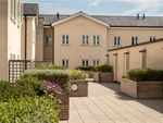 Thumbnail to rent in New Marchants Passage, Bath
