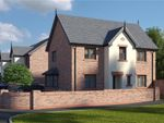 Thumbnail to rent in The Ellen, St. Cuthberts Close, Off King Street, Wigton