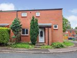 Thumbnail to rent in Mickleton Close, Redditch