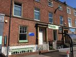 Thumbnail to rent in Lowther Street, Carlisle
