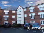 Thumbnail to rent in Carnegie Road, Rowley Regis