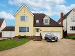 Thumbnail for sale in Meadow Valley, Great Bricett, Ipswich