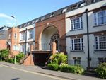 Thumbnail to rent in Regents Court, Newbury