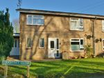 Thumbnail for sale in Coughtrey Close, Sprowston, Norwich