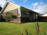 Thumbnail to rent in Broadwood Park, Ayr, South Ayrshire
