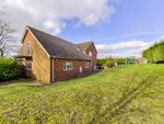 Thumbnail for sale in Bardwell, Bury St Edmunds, Suffolk