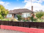 Thumbnail to rent in Church Lane, South Bersted, Bognor Regis