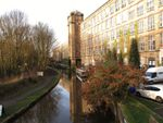 Thumbnail to rent in 69 Clarence Mill, Bollington, Cheshire